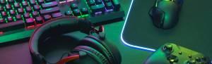 SocialMedia_Americas_How-gaming-boom-will-continue_Blog_1000x305