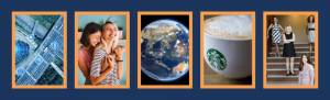 SocialMedia_Global_Hotspots_August2020_Blog_1000x305