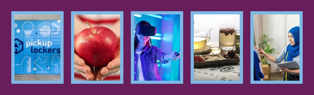 SocialMedia_Global_Hotspots_October2020_Blog_1000x305