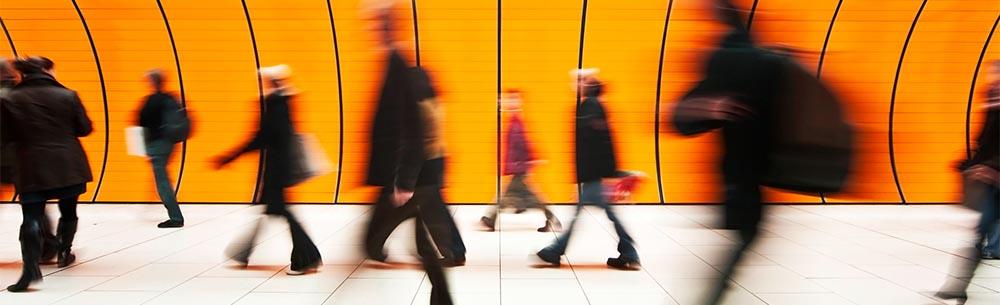 NeverStandStill_Digital_November2020_Blog_1000x305