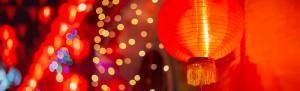 SocialMedia_APAC_ChineseNewYear_Blog_1000x305