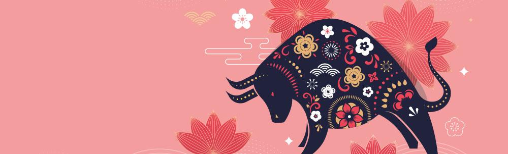 SocialMedia_APAC_CNY Super Wish List_Blog_1000x305