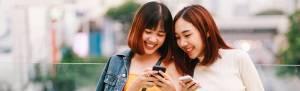 SocialMedia_APAC_Douyin_Blog_1000x305