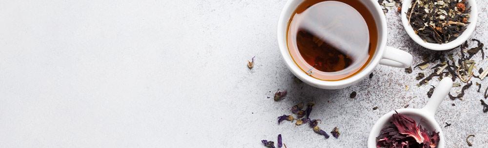 SocialMedia_APAC_Ready-to-drink-Tea_Blog_1000x305