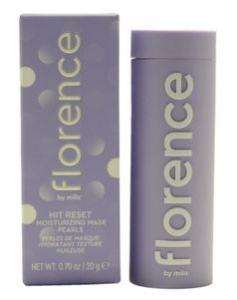 Florence-by-Mills-Hit-Reset-Moisturizing-Mask-Pearls-237x300
