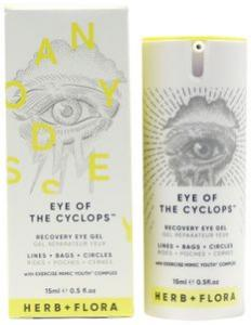Herb-Flora-Eye-of-the-Cyclops-Recovery-Eye-Gel-232x300