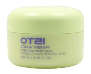 OTZI-Dough-Therapy-Pore-Treatment-Mask-300x247