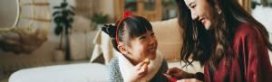SocialMedia_APAC_CNY-FD-Innovation_Blog_1000x305