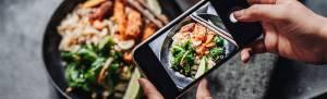 SocialMedia_APAC_FoodDrinkFastFashion_Blog_1000x305