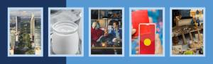 SocialMedia_Global_Hotspots_February2021_Blog_1000x305