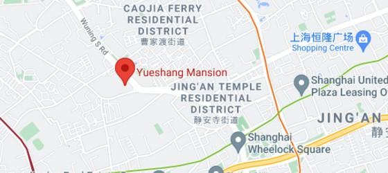 map_shanghai_mintel